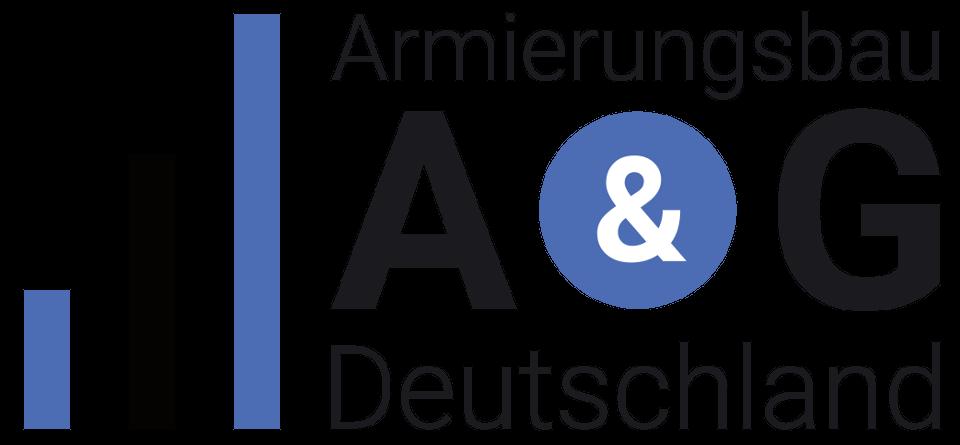 Armierungsbau A&O Deutschland GmbH